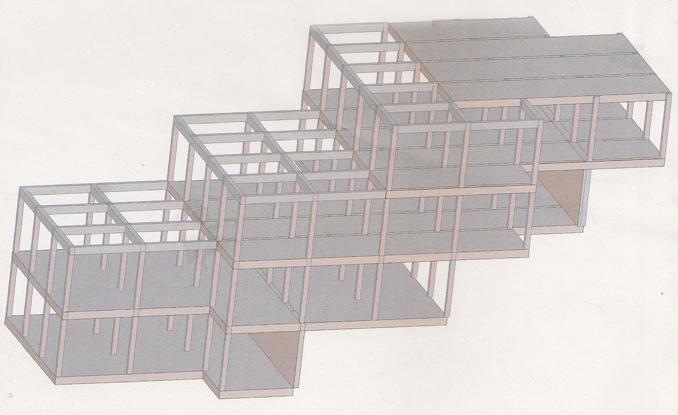 11-favella-structure