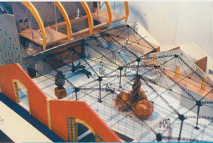 11a-nice-maquette-r1-ateliers-escalade