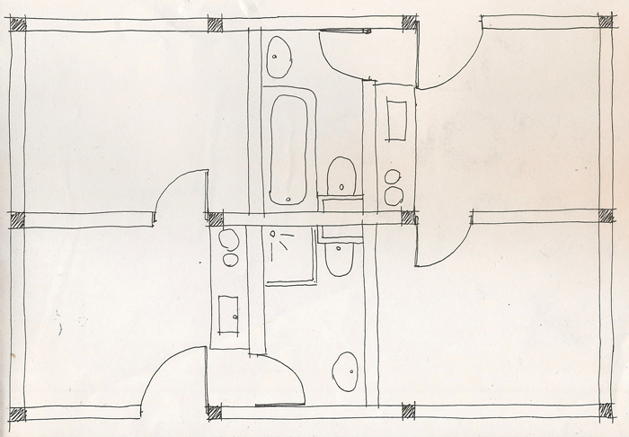 14-favella-module2