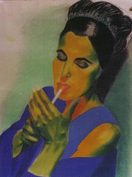 2-femme-qui-fume