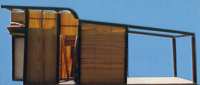 4-bungalow-facade-entree