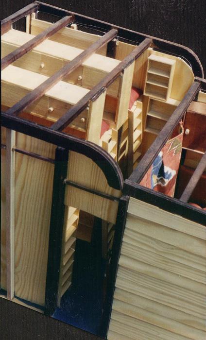 6-bungalow-mezzanine-vue-dessus
