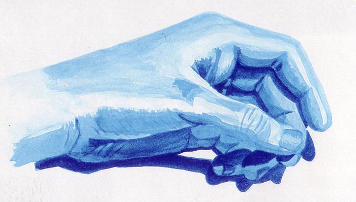 6-main-bleue