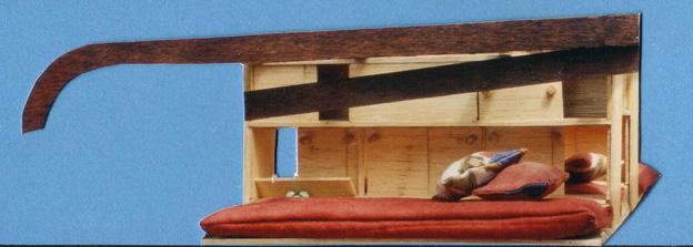 7-bungalow-mezzanine