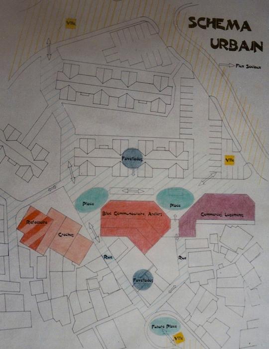 8-favella-schema-urbain