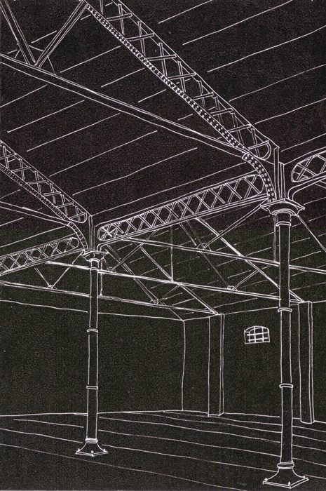 8-nice-croquis-structure-hangars