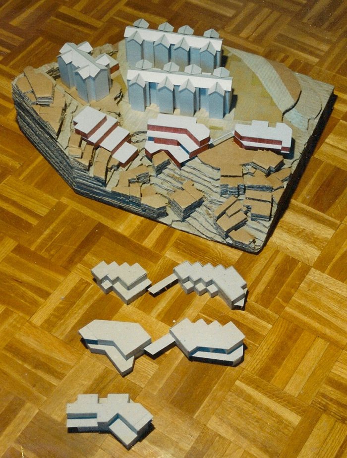 8a-favella-maquette-general