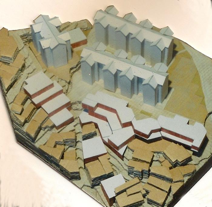 8b-favella-maquette-general-a