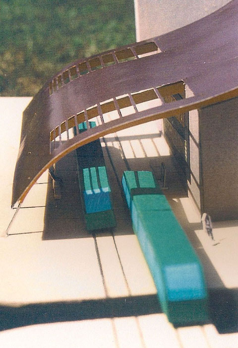 9c-nice-maquette- tramway