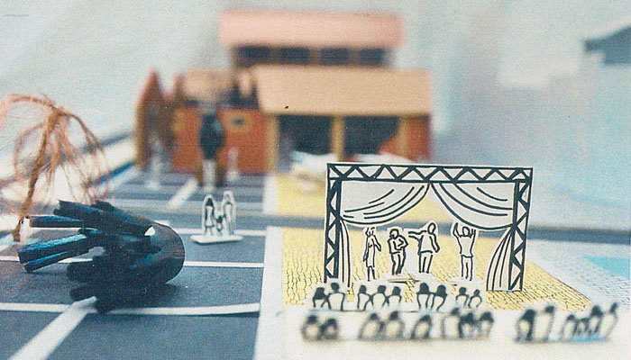 9d-nice-maquette- theatre-rue ext