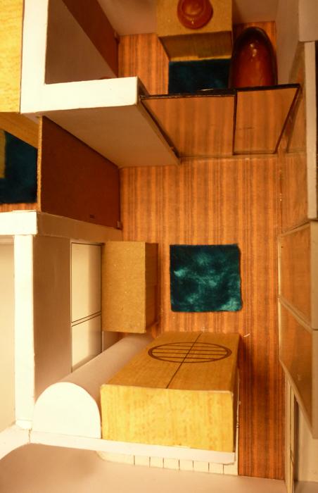 10a-corbusier-maquette-dressing-ferme