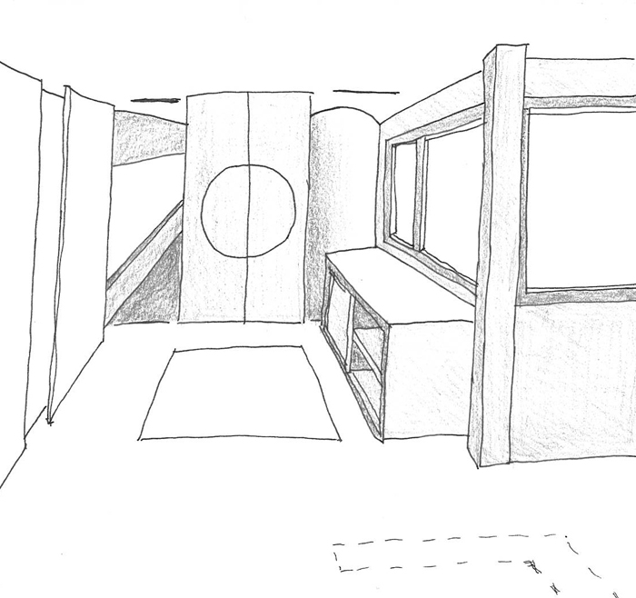 11-corbusier-perspective-entree-dressing