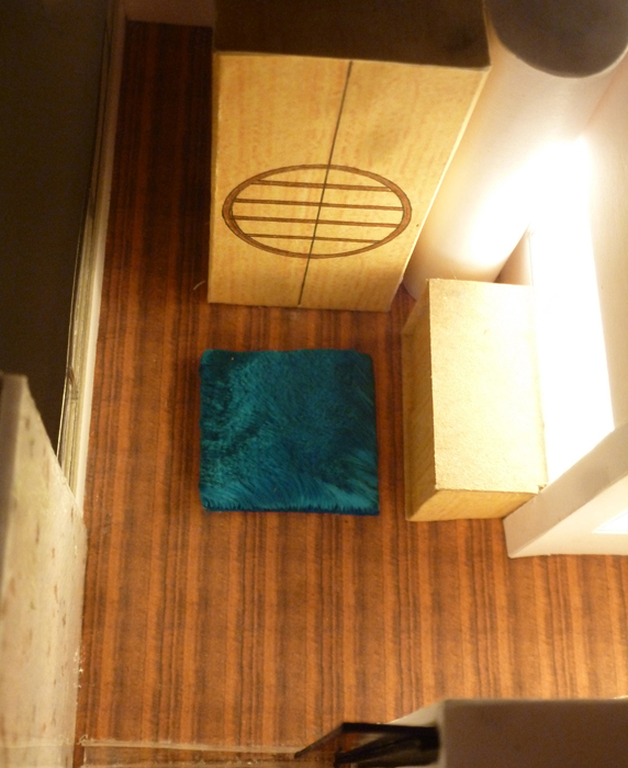 11a-corbusier-maquette-dressing-entree