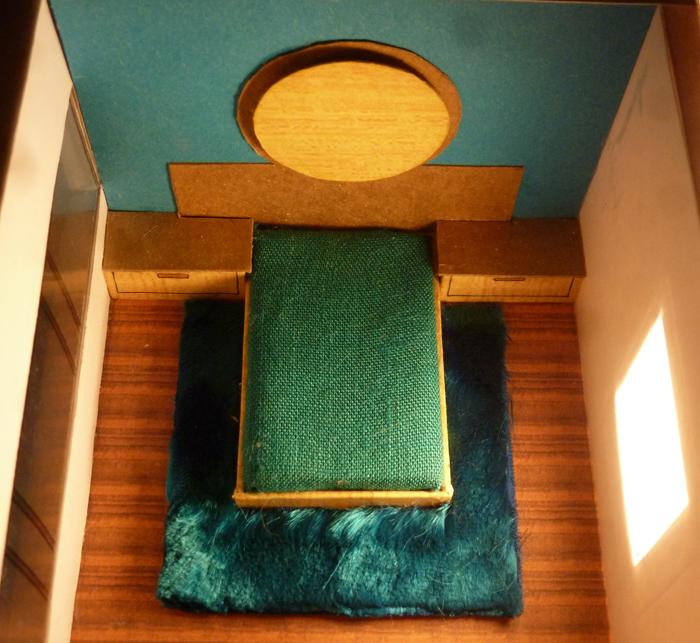 12a-corbusier-maquette-chambre-lit