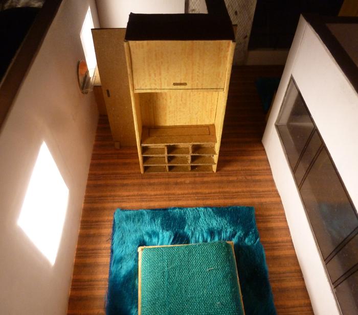 13a-corbusier-maquette-chambre-tv