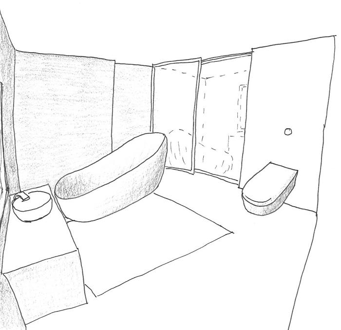 14-corbusier-perspective-sdb-baignoire