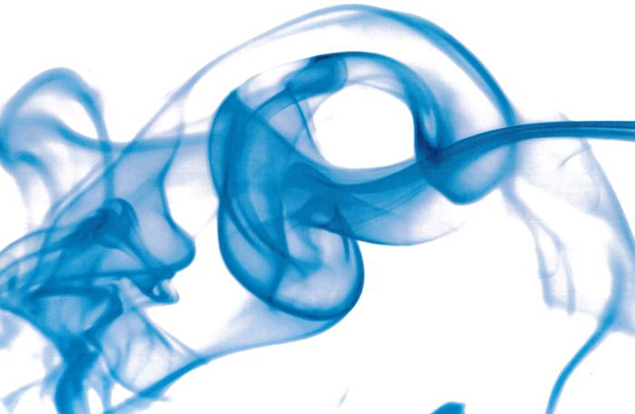 2-concept-store-volute-fumee