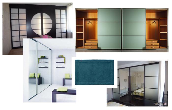 planche pour dressing trendy les luxe planche pour. Black Bedroom Furniture Sets. Home Design Ideas