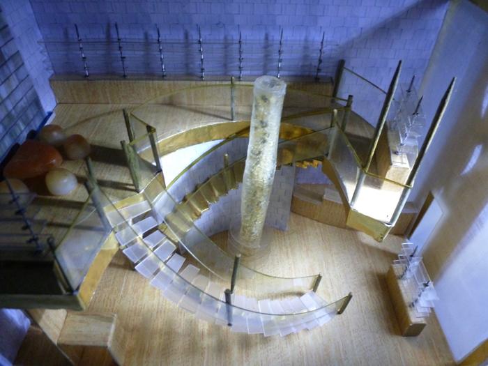 3b-concept-store-maquette-cote