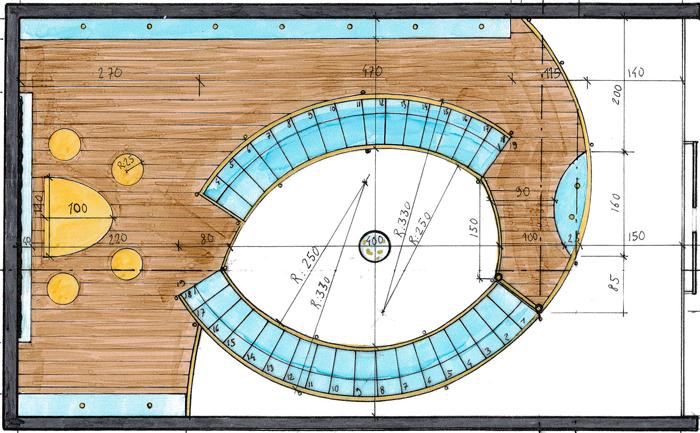 4-concept-store-plan-mezzanine