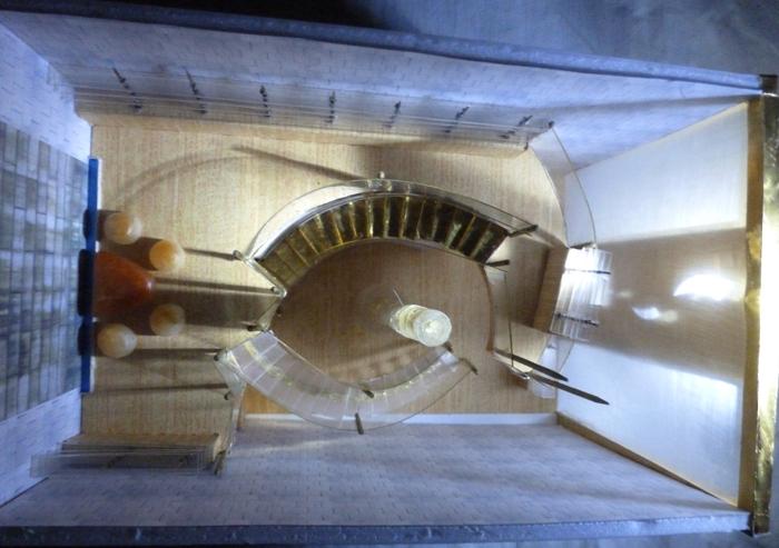 4a-concept-store-maquette-mezzanine