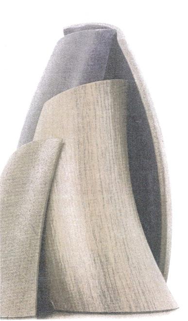 4a-marotte-arbre-tronc-materiaux
