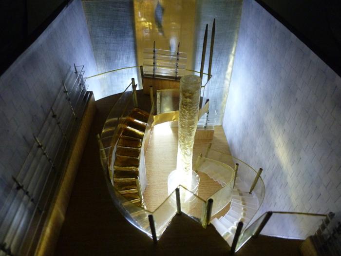 4b-concept-store-maquette-mezzanine-facade