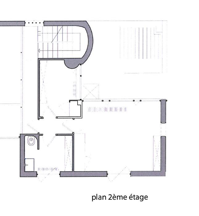 5-corbusier-plan-existant