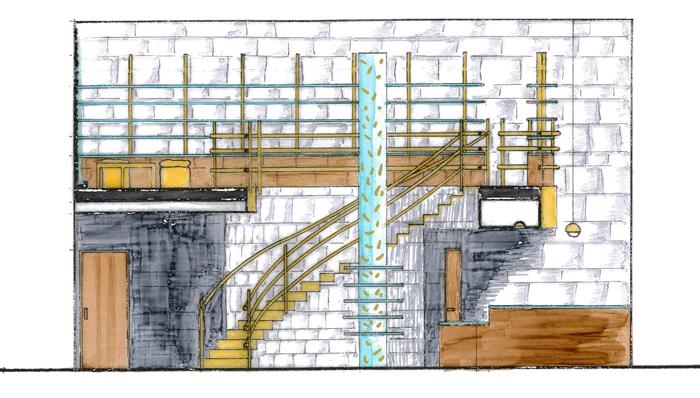 6-concept-store-elevation-e2