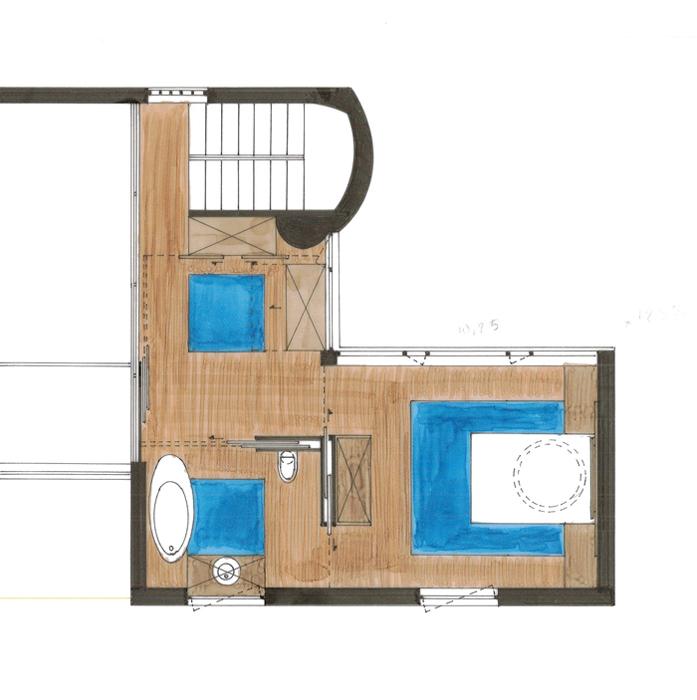 6-corbusier-plan-projet