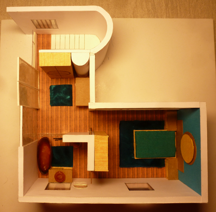 6a-corbusier-maquette-ouverte