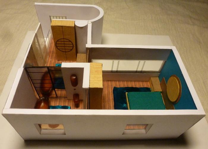6b-corbusier-maquette-fermee