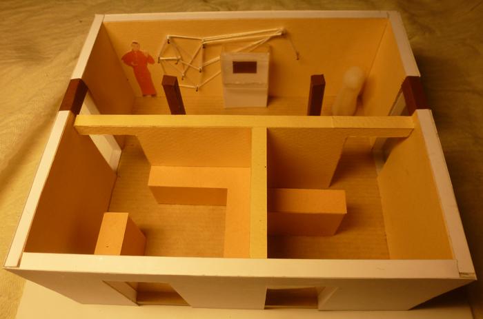 6b-surrealiste-maquette-ouverte