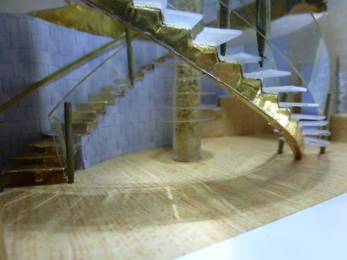6c-concept-store-maquette-escaliers