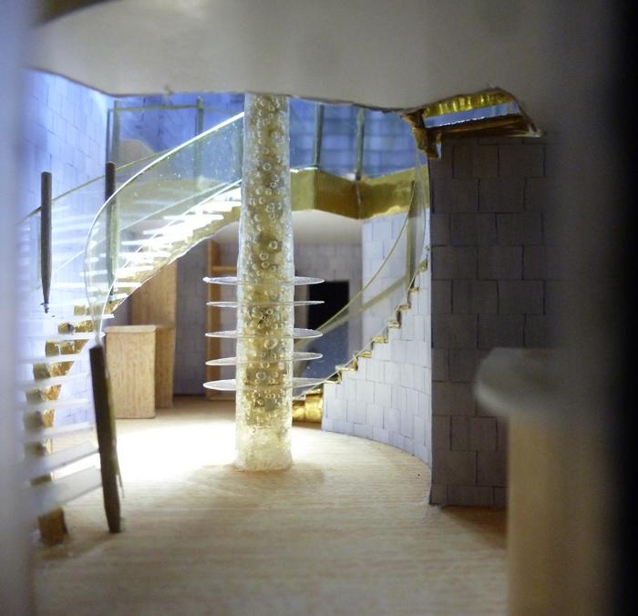 7a-concept-store-maquette-entree