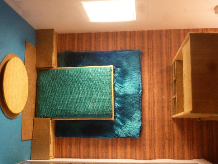 7a-corbusier-maquette-chambre