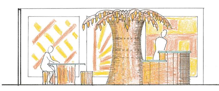 8-marotte-facade-longitudinale