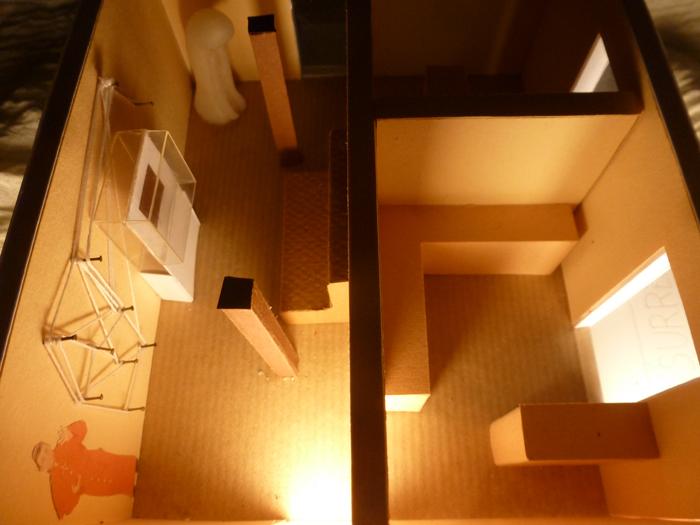 8a-surrealiste-maquette-ouverte-lumière