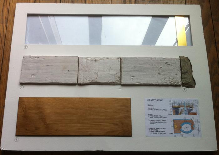 9-concept-planche-materiaux