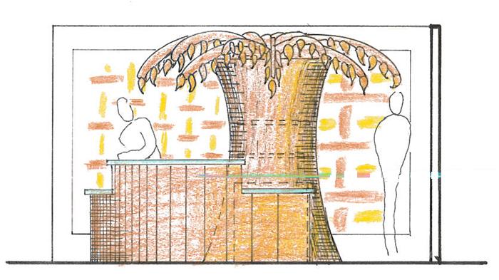9-marotte-facade-transversale