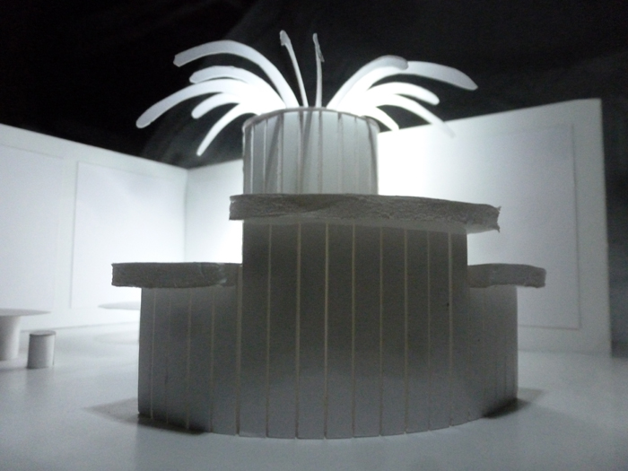 9a-marotte-maquette-comptoir