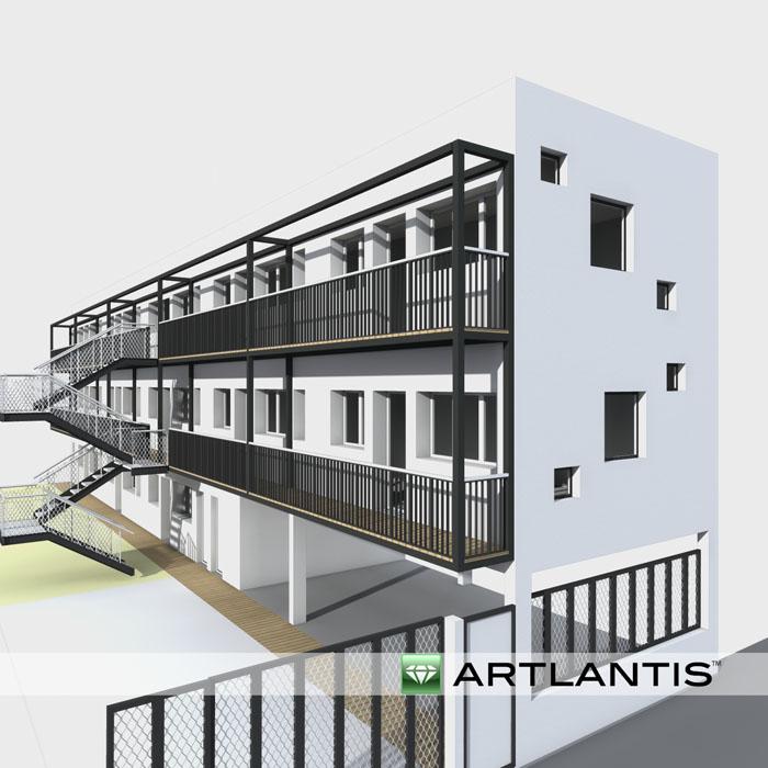 2-logements-bagnolet-rue-recherche-sof