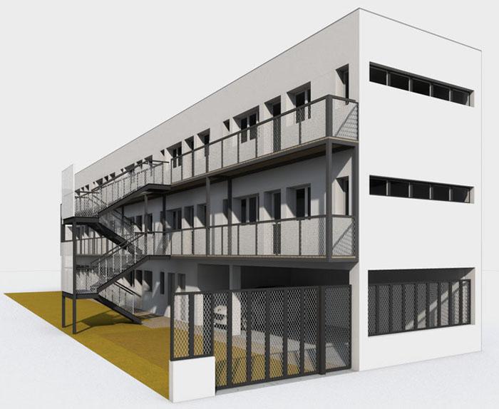 3-logements-bagnolet-rue-definitif-sof