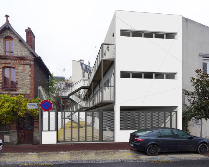 4-logements-bagnolet-montage-agence-sof