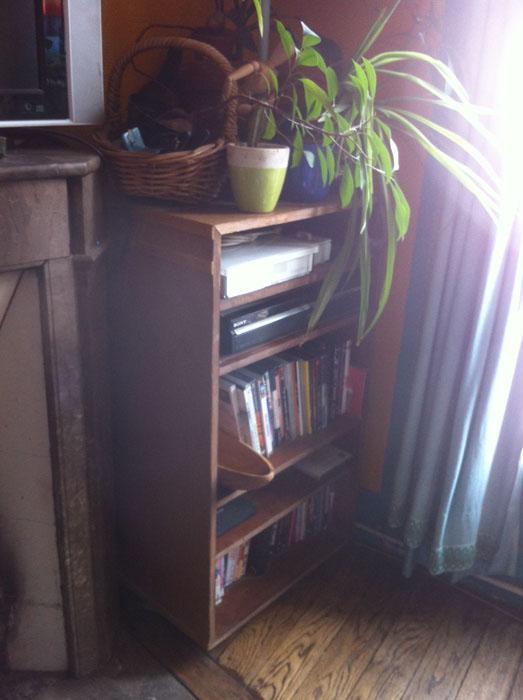 2-meuble-tv-photo